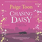 Chasing Daisy | Paige Toon