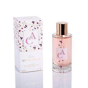 Amazoncom Eau Scenabella By Lovali Perfume For Women Eau De