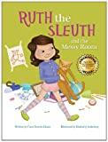 Ruth the Sleuth, Carol Ekster, 0983935513