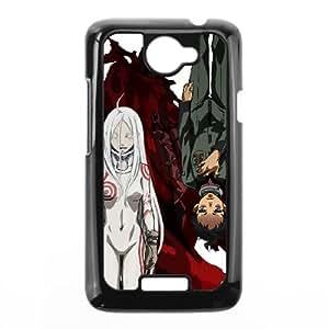 The Joker Lg G3 Cell Phone Case White JN803368
