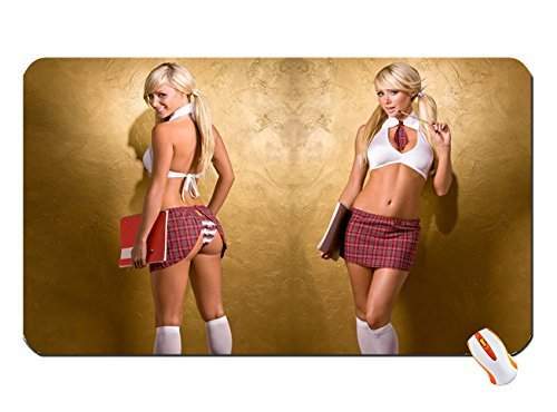 Blondes women ass cleavage school uniforms schoolgirls playboy blondes women ass cleavage school uniforms schoolgirls playboy magazine pigtails sara jean underwood wallpaper mouse pad voltagebd Choice Image