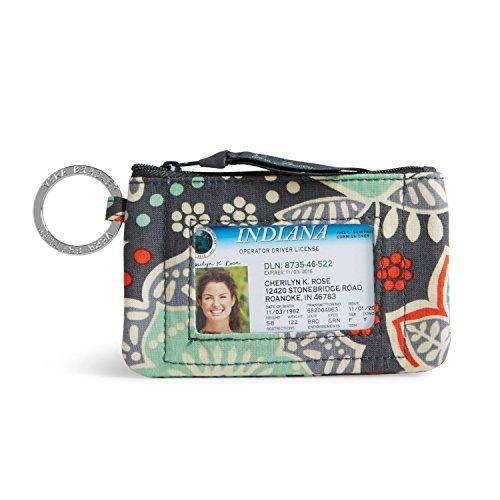 Vera Bradley Zip ID Case (Nomadic (Zip Id Case)