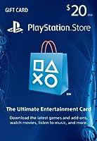 by SCEAPlatform:PlayStation 3, PlayStation 4, PlayStation Vita(21508)Buy new: $19.99