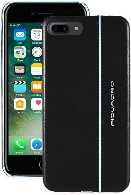custodia piquadro iphone 5