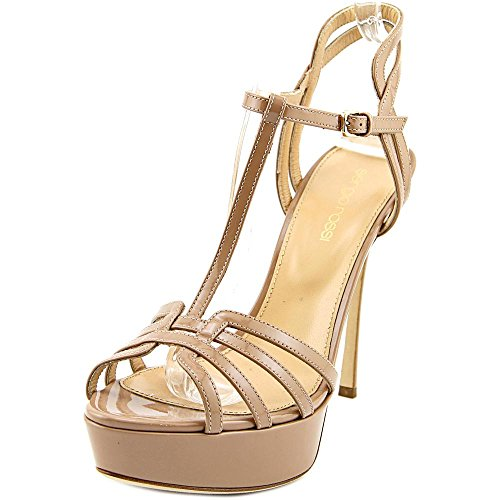 sergio-rossi-a74170-women-us-85-nude-sandals
