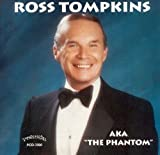 Solo Piano by Ross Tompkins (1994-08-12)