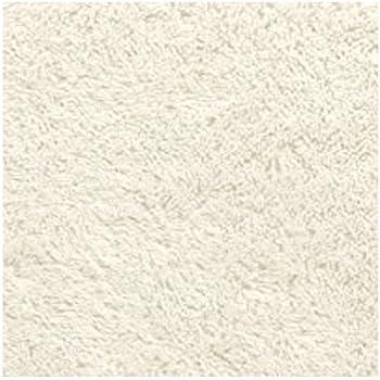 Mobel Wohnen Grey Bathroom Carpet Bath Carpet Rugs Cut To Fit 8 Colors Size 5 X 8 Maybrands Com Ng