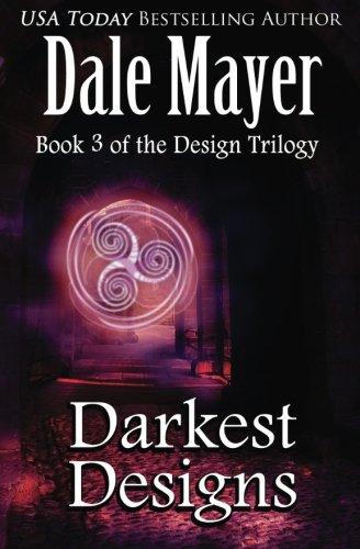 Download Darkest Designs (Design Series) (Volume 3) PDF ePub fb2 ebook