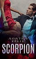 SCORPION (Duologia Scorpion Livro 1)