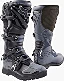 2018 Fox Racing Comp 5 Offroad Boots-8