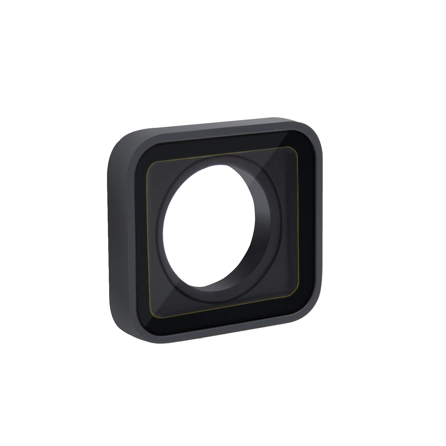Lens Replacement for GoPro Hero 7 Black Protective Camera Lens Cover Glass Replacement Part