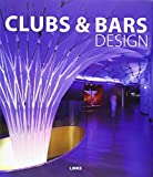 Clubs and Bars Design, Jacobo Krauel, 8492796464