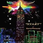Start   Barry Finnerty