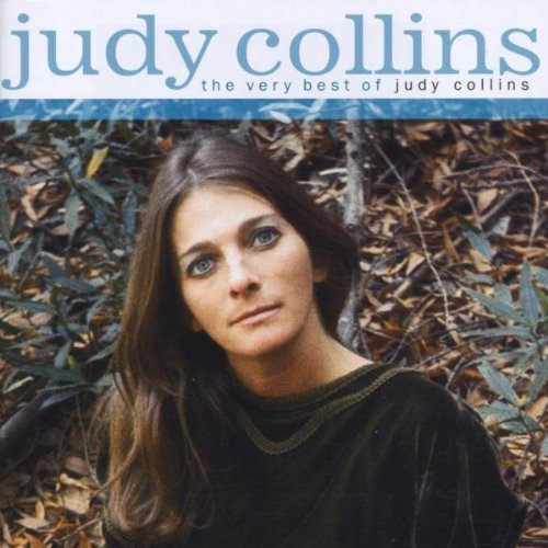 Judy Collins - The Very Best Of Judy Collins By Judy Collins (2001-09-10) - Zortam Music