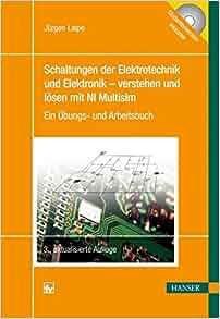 book markoffsche