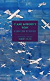Clark Gifford's Body (New York Review Books Classics)