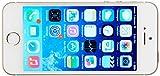 Apple iPhone 5s GSM Unlocked Cellphone, 64 GB, Gold