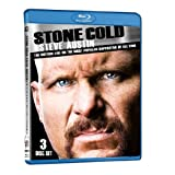 WWE 2011 - Stone Cold Steve Austin - The Bottom Line on the Most Popular Superstar of All Time