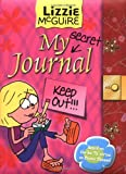 img - for Lizzie McGuire: My Secret Journal book / textbook / text book
