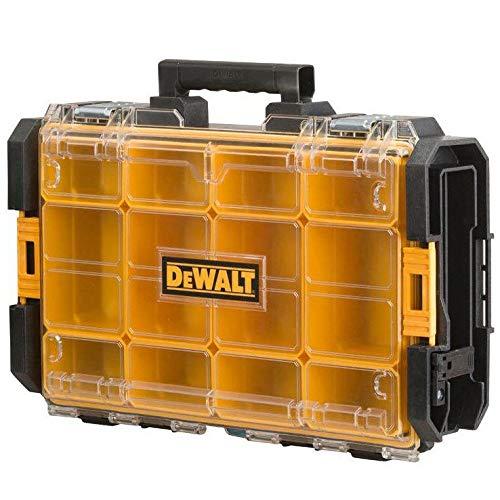 DEWALT DWST08201 Tough System Case