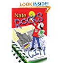Nate Rocks the City (Nate Rocks series Book 4)