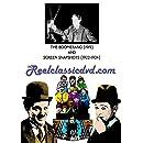 THE BOOMERANG (1919) and SCREEN SNAPSHOTS (1922-1924)