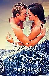 Bring Me Back (English Edition)