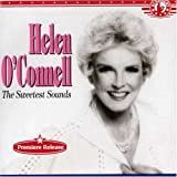 Helen O'Connell: Sweetest Sounds