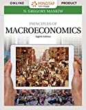 Software : MindTap Economics for Mankiw's Principles of Macroeconomics, 8th Edition