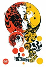 A Technicolor Dream (1967)