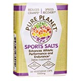 Cheap Pure Planet Sports Salts 1000 mg 30 Veggie Caps