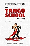 img - for The Tango School Mystery: A Crampton of the Chronicle adventure book / textbook / text book