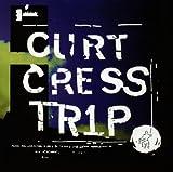 Trip by Curt Cress
