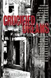 Crucified Dreams, , 1616960035