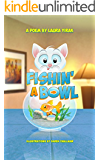 Fishin' a Bowl