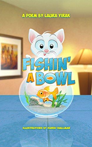 (Fishin' a Bowl)