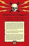 Cursing and Crossing: Hoodoo Spells to