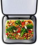 Skywin Portable Oven and Lunch Warmer - Personal