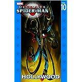 Ultimate Spider-Man - Volume 10: Hollywood