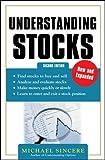 Understanding Stocks 2E (Business Books)