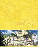 【Blu-ray】CLANNAD AFTER STORY Blu-ray Box