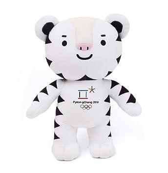 Amazon | [PyeongChang Olympic ...