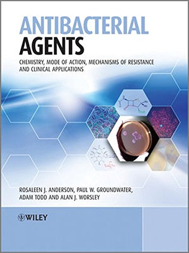 antibacterial-agents-chemistry-mode-of-action-mechanisms-of-resistance-and-clinical-applications