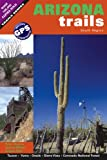 Arizona Trails South Region, Peter Massey and Jeanne Wilson, 1930193033