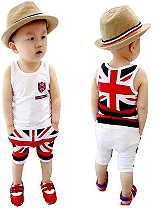 New - Size 12 mo Boys PUMA Summer Outfit Shirt, Shorts; Naps For Babies!