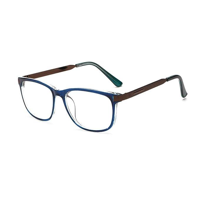 Mit brille frauen Brillen