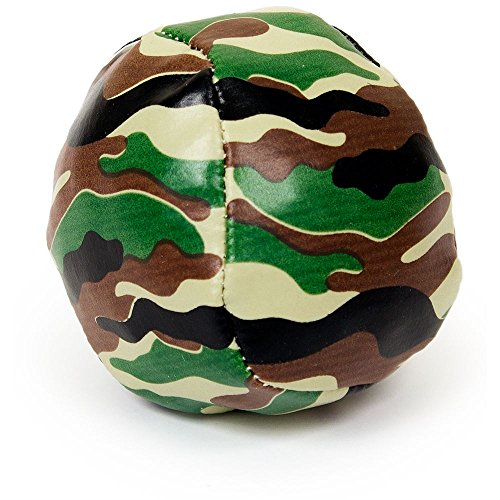 Camouflage Ball (12-pack) ()