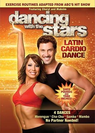 Dance dvd pic 27