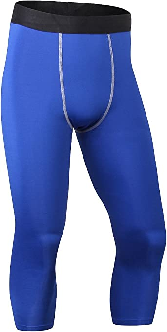 Mallas De Compresión De Running Fitness Largas Pantalones para ...