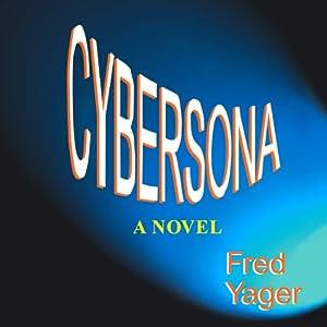 Cybersona Audiobook